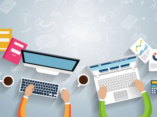 كتابة المحتوى بشكل أفضل وأسرع: 10 مهارات مهمة في كتابة محتوى