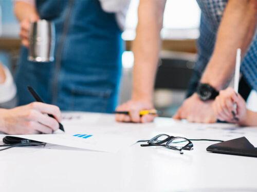 أدوات التسويق الإلكتروني الأكثر شيوعاً واستخداماتها
