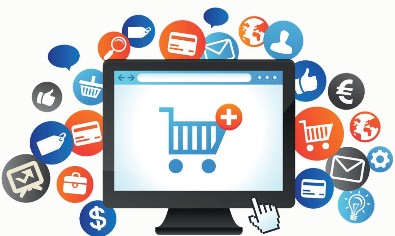 أفضل منصات التجارة الإلكترونية 2021