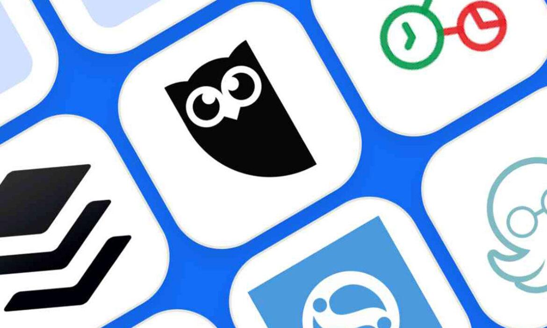 أفضل أدوات لإدارة وسائل التواصل الاجتماعي 2021
