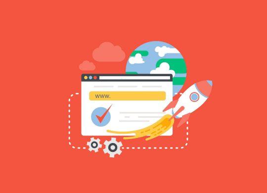 أهم أدوات لاختبار سرعة موقعك