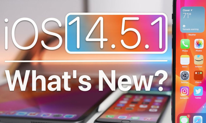 كيف أثرت  تحديثات  IOS على المسوقين